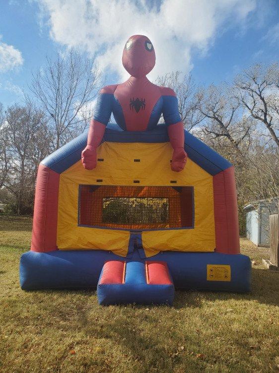 Spider20man 1611800789 big Spiderman