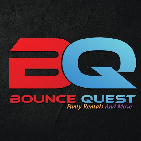 BOUNCE QUEST Wichita KS
